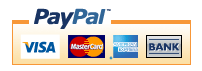 #pic_12paypal